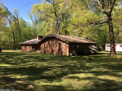 117 BRADLEY W 280 RD #LOT 15 VILLAGE WEST, Warren, AR 71671 - Photo 2