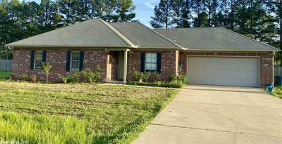 1305 WOODSIDE DR, Conway, AR 72032 - Photo 1