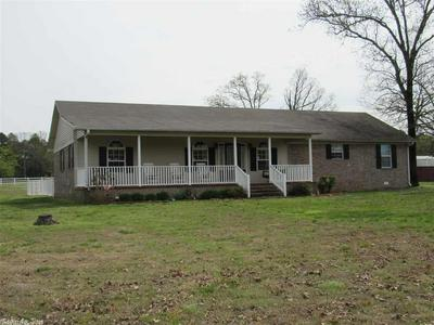 442 SILO RD, Scotland, AR 72141 - Photo 1