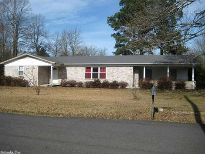 1911 CHURCH AVE, Mena, AR 71953 - Photo 2