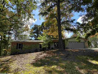 193 RAINWOOD TER, Pearcy, AR 71964 - Photo 2