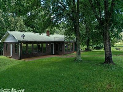 3051 AMITY RD, Hot Springs, AR 71964 - Photo 2