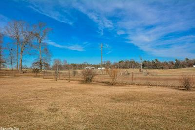 1729 MEMORY LOOP, Alexander, AR 72002 - Photo 2