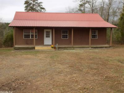 196 WILSON RD, Clinton, AR 72031 - Photo 1