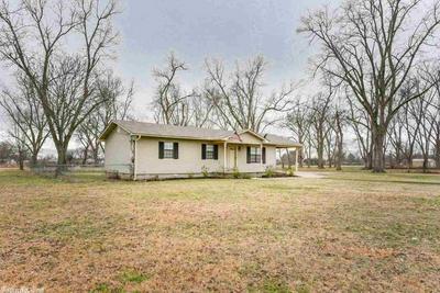14420 UPPER STEEL BEND RD, SCOTT, AR 72142 - Photo 2