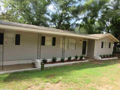 4811 OLD TOM BOX RD, Jacksonville, AR 72076 - Photo 2