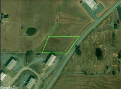 LOT 5 HIGHWAY 25 N, Guy, AR 72061 - Photo 1