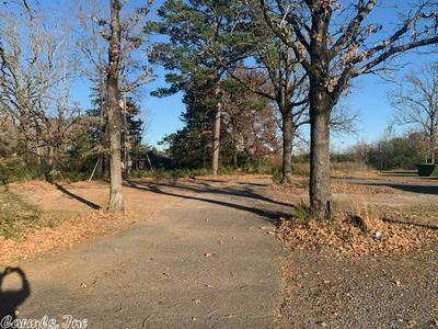 1937 HIGHWAY 65 S, Clinton, AR 72031 - Photo 1