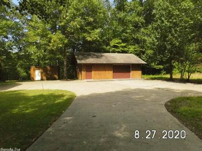 13019 W SARDIS RD, Bauxite, AR 72011 - Photo 2