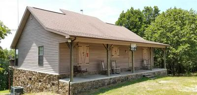 460 CR 72, Western Grove, AR 72685 - Photo 2