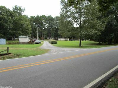 6218 PETERS RD, Jacksonville, AR 72076 - Photo 2