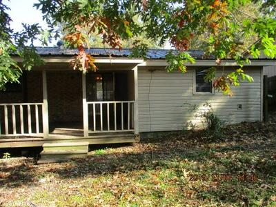 1510 MIMOSA ST, MALVERN, AR 72104 - Photo 2