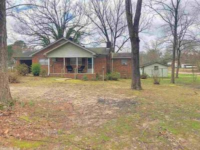2943 HIGHWAY 167 S, SHERIDAN, AR 72150 - Photo 1