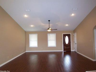 113 HUNTERS CT, MONTICELLO, AR 71655 - Photo 2