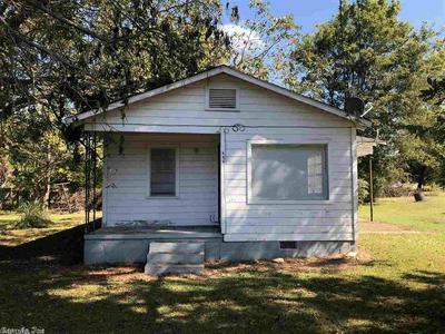 906 US 63 HWY N, Warren, AR 71671 - Photo 1
