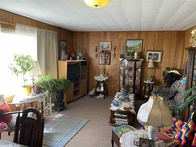 1559 HIGHWAY 11, Griffithville, AR 72060 - Photo 2