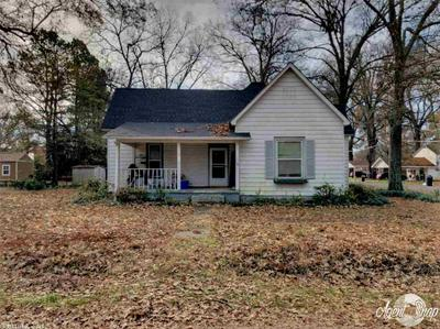 521 W PINE ST, LONOKE, AR 72086 - Photo 2
