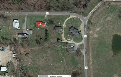 5430 STURKIE ROAD, Sturkie, AR 72578 - Photo 1