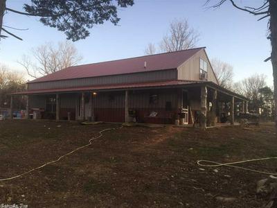2742 ARKANSAS HIGHWAY 115, Smithville, AR 72466 - Photo 2