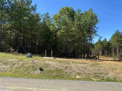 LOT 109 PARKWAY TRAIL, Bryant, AR 72011 - Photo 2