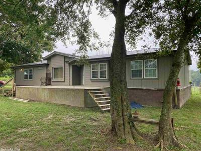 951 LOST CREEK RD, Pearcy, AR 71964 - Photo 1