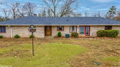331 HIGHWAY 9 W, Clinton, AR 72031 - Photo 1