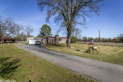 714 E REPUBLICAN RD, Jacksonville, AR 72076 - Photo 1
