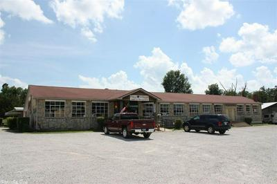 7214 HIGHWAY 126 N, MIDWAY, AR 72651 - Photo 1