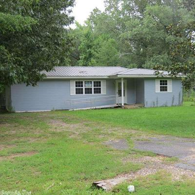 1460 HIGHWAY 212, Rison, AR 71665 - Photo 1