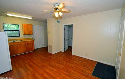 813 A ST, PERRYVILLE, AR 72126 - Photo 2