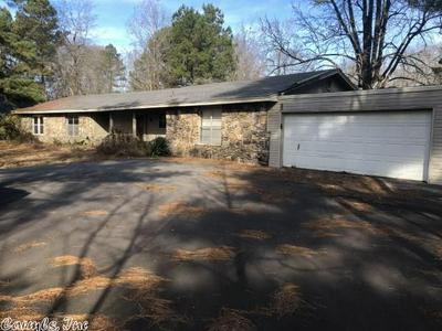 6900 RUSSWOOD LN E, MABELVALE, AR 72103 - Photo 2