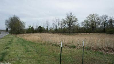 907 W LINCOLN, CABOT, AR 72023 - Photo 1