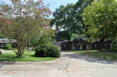 1001 S RICHARDSON PLACE DR, Bryant, AR 72022 - Photo 2
