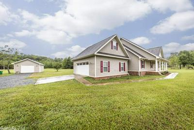 119 CHIGGER VALLEY RD, Jacksonville, AR 72076 - Photo 1