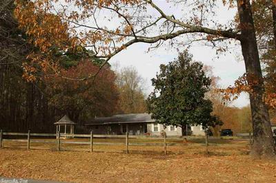 1811 SHOBE RD, Bryant, AR 72022 - Photo 2