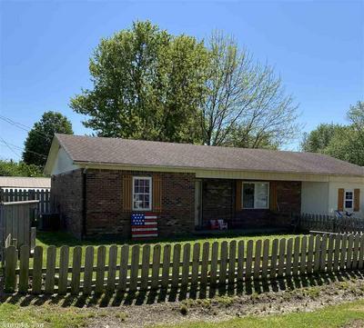 509 MAGNOLIA ST, Corning, AR 72422 - Photo 1