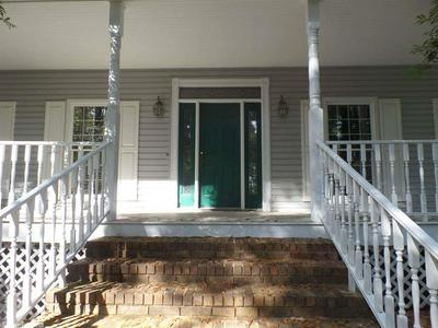 919 N 15TH ST, ARKADELPHIA, AR 71923 - Photo 2