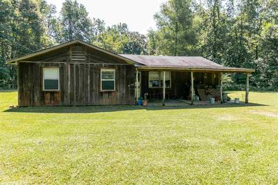 9700 PATSY DR, Cabot, AR 72023 - Photo 1