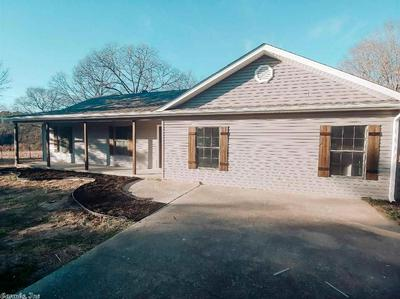 9260 CHICOT HEIGHTS RD, MABELVALE, AR 72103 - Photo 2