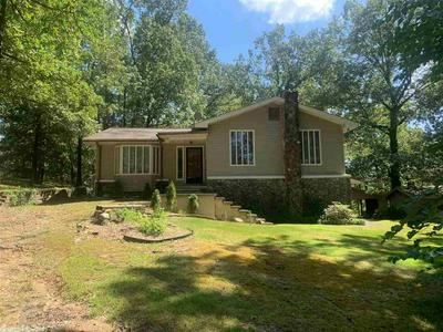 76 PENNY LN, GLENWOOD, AR 71943 - Photo 1