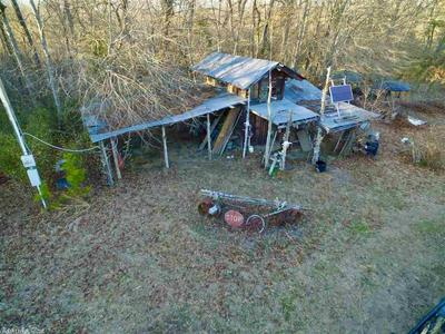 396 WESTLAKE BOTTOMS ROAD, PERRYVILLE, AR 72126 - Photo 2