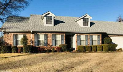 19 SUNSET LOOP, LONOKE, AR 72086 - Photo 2