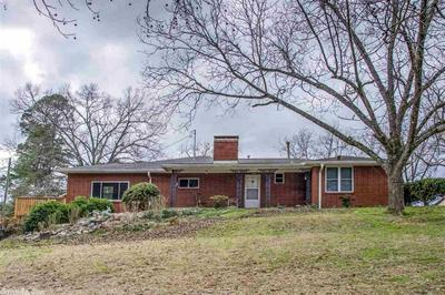 2936 DYER ST, MALVERN, AR 72104 - Photo 2