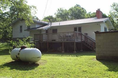 89 REDWING LN, Yellville, AR 72687 - Photo 2