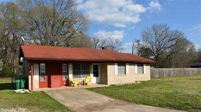 2503 HARRISON LN, Texarkana, TX 75501 - Photo 1