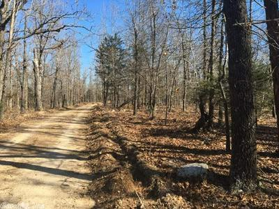 0000 RANCH TRAIL, Viola, AR 72583 - Photo 1