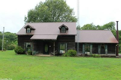 29 COUNTY ROAD 7150, Wynne, AR 72396 - Photo 2