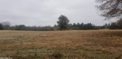 11.87 ACRES OFF TANNER ROAD, Searcy, AR 72143 - Photo 2