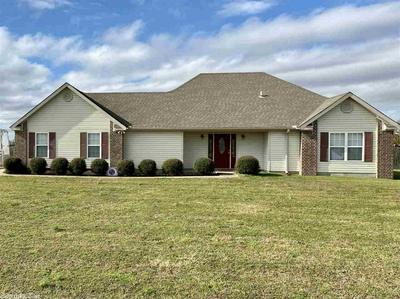 179 COUNTY ROAD 4254, Jonesboro, AR 72404 - Photo 1