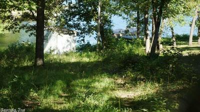 ROBIN HOOD LANE, Hardy, AR 72542 - Photo 2